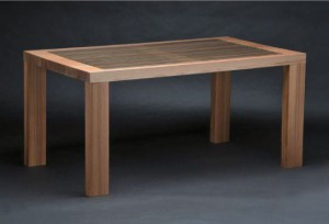 dining-table-150