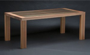dining-table-180
