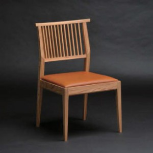 side-chair